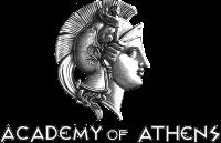 Logo-Academy of Athens