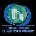 UHCO logo